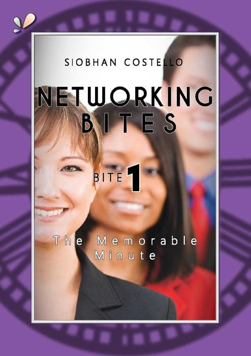 Networking Bites - 1