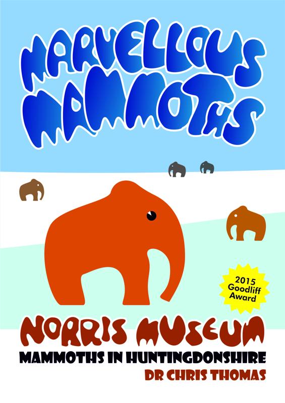 Marvellous Mammoths