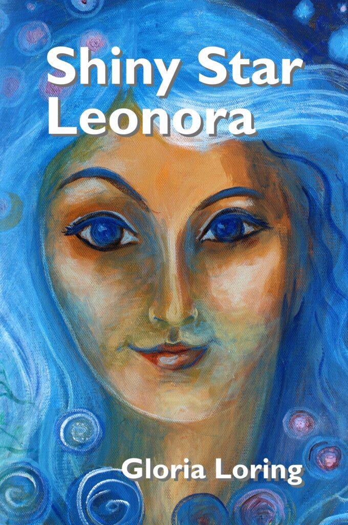 Shiny Star Leonora