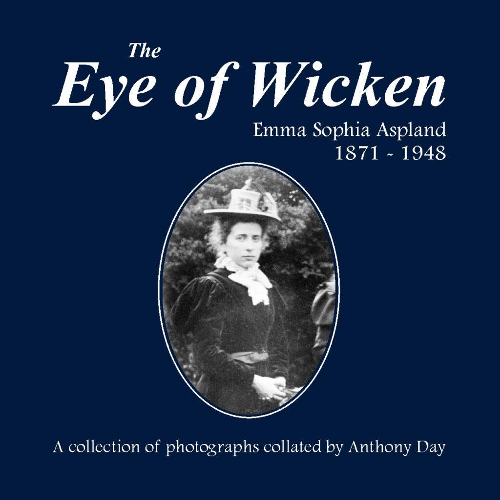The Eye of Wicken