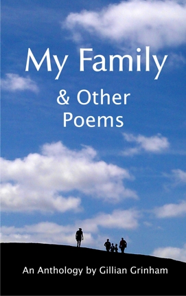 My Family and Other Poems