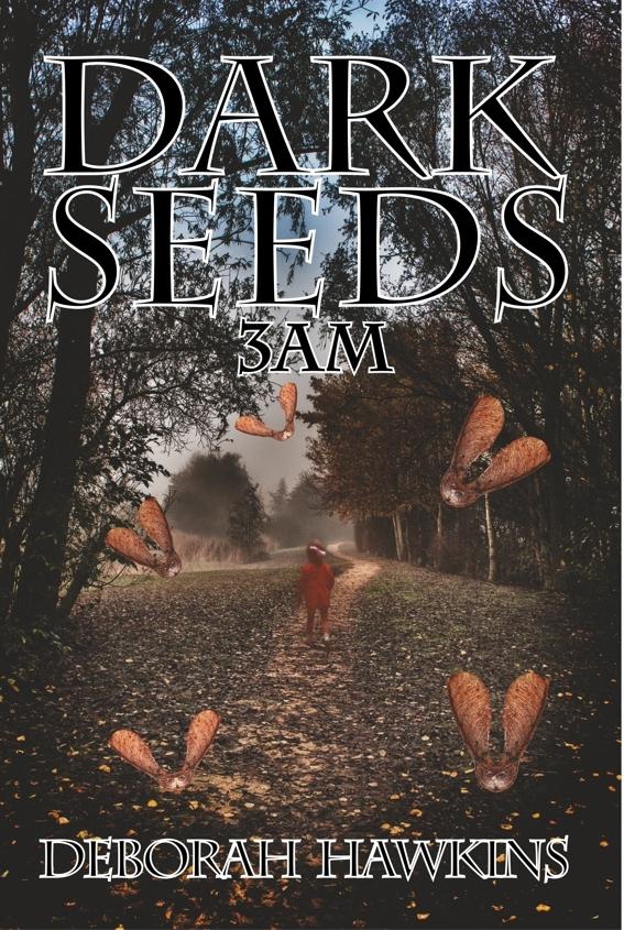 Dark Seeds 3am