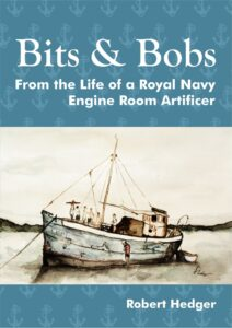 Bits and Bobs Cover