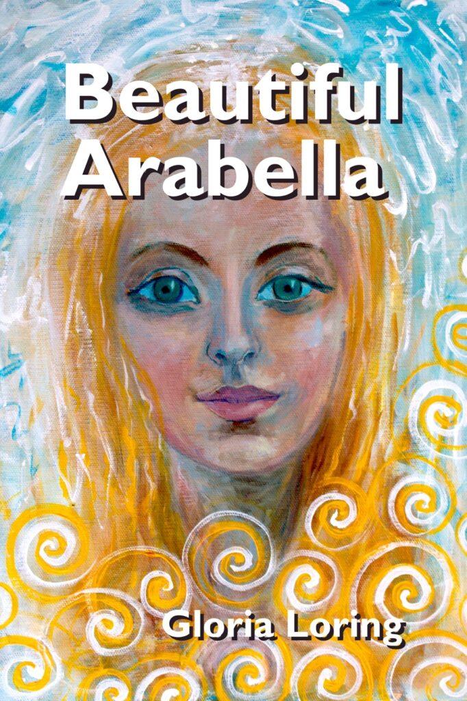 Beautiful Arabella